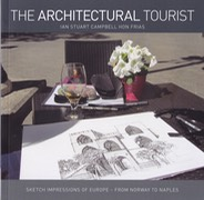 Cover ArchTour