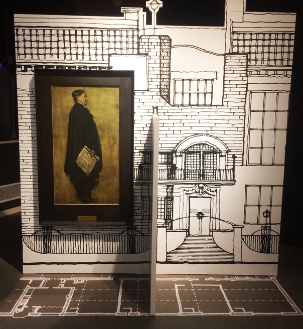 CRMackintosh